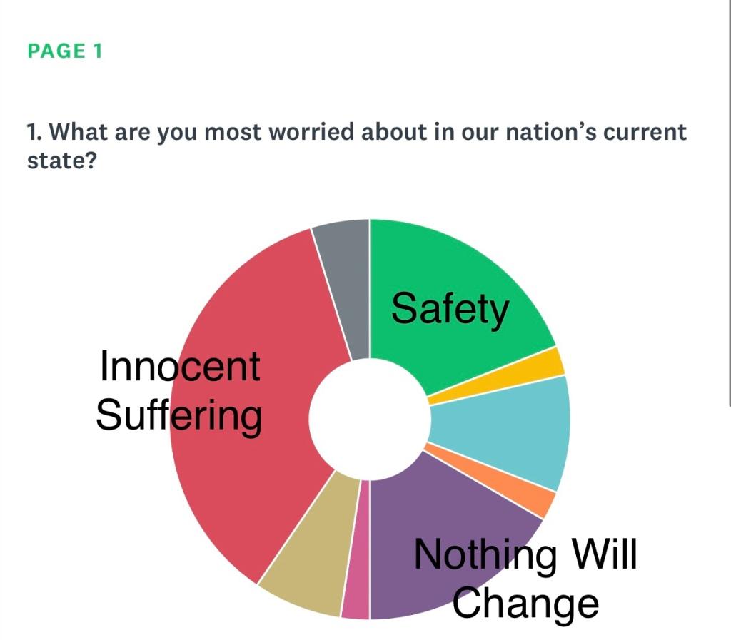 https://extraordinarythingsdotblog.files.wordpress.com/2020/07/survey-graph.jpg?w=1024